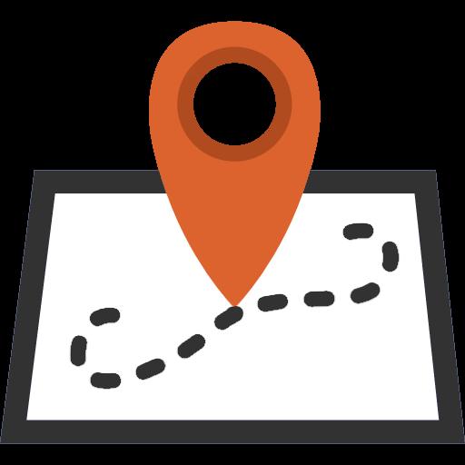 Rastreamento por GPS Maximize